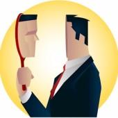 businessman-mirror
