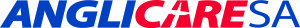 AnglicareLogo_Masterbrand - CMYK