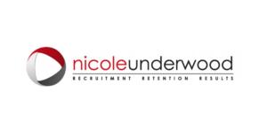 og-nicole-underwood
