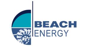 og-beach-energy